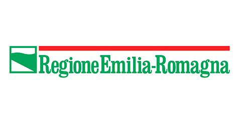 Regione_Emilia_Romagna_Logo_Brunelli