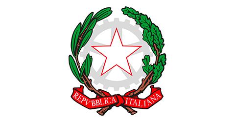 Repubblica_Italiana_Logo_Brunelli