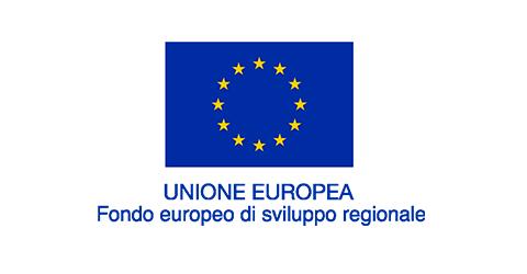 Unione_Europea_Logo_Brunelli